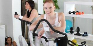 Najčešće greške koje rade žene prilikom vježbanja