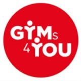 Gyms4you