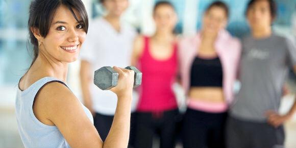Devet metoda svibanj vežbe za mršavljenje bez ulaganja puno vremena