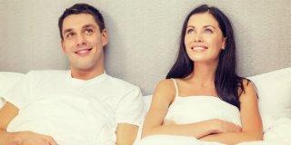 Koliko seksa je potrebno za sretnu vezu?