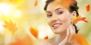 Deset preparata za njegu kože i kose tijekom ljeta koje morate imati