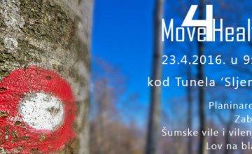 Move4Health
