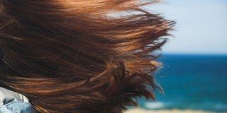 Kako njegovati kosu tijekom ljeta?