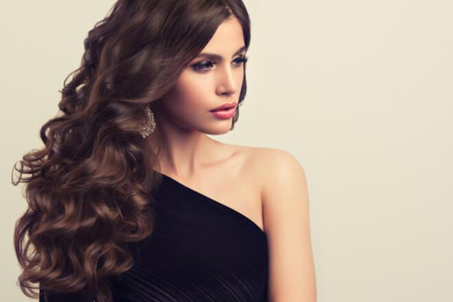 prirodna ulja za kosu