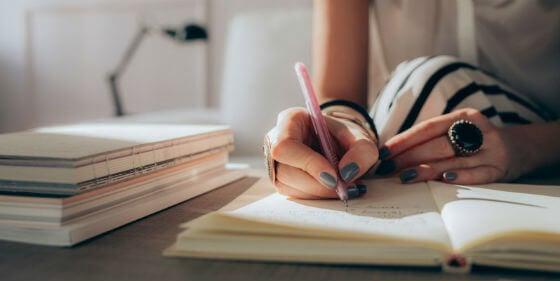 razlozi-za-pisanje-dnevnika