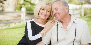 Proces starenja ubrzava se nekvalitetnom prehranom i slabom tjelesnom aktivnošću