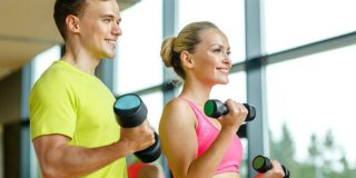 Tabata trening – kućni trening za brzo mršavljenje