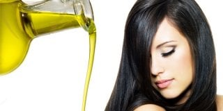 Kako njegovati kosu prirodnim uljima?