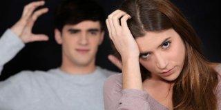Činite li ovu grešku u ljubavnoj vezi?