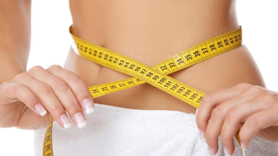 ukloniti masnoću iz križaljke izgubiti masnoću omentuma na trbuhu