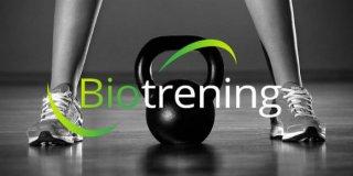 U Biotreningu treniraj kao pobjednik!