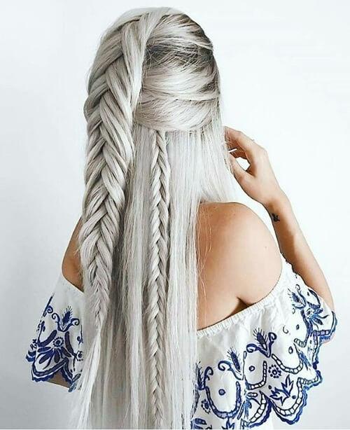 bojana kosa