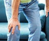 bolno koljeno