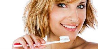 Holistički pristup u njezi zuba