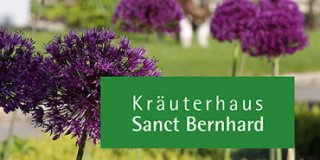 Kräuterhaus Sanct Bernhard – prirodni preparati i kozmetika njemačke kvalitete