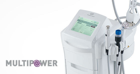 MedContour Multipower