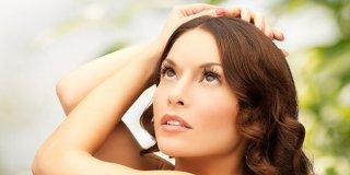 Prirodni recepti za zdravu i sjajnu kosu