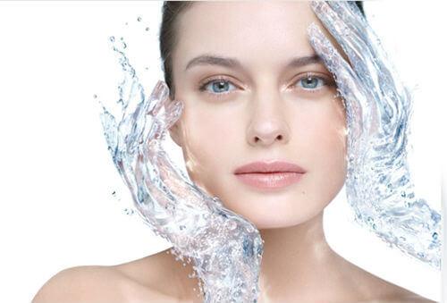 termalna-mineralizirana-voda