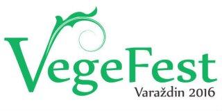 Posjetite festival veganskih proizvoda u Varaždinu
