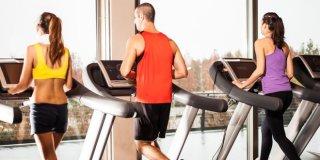 Kako početi vježbati i promijeniti način života?