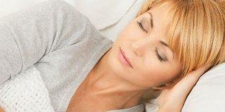 Neliječena apneja u snu pojačava agresivnost melanoma
