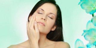 Osjetljiva koža lica – kako ju njegovati?