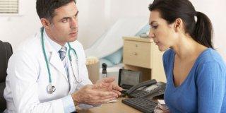 Kako spriječiti bolesti srca? (1. dio)