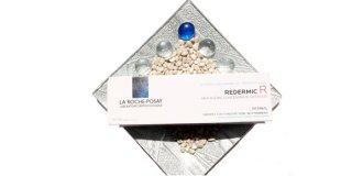 Recenzija: La Roche Posay Redermic R – dermatološki korektivni koncentrat