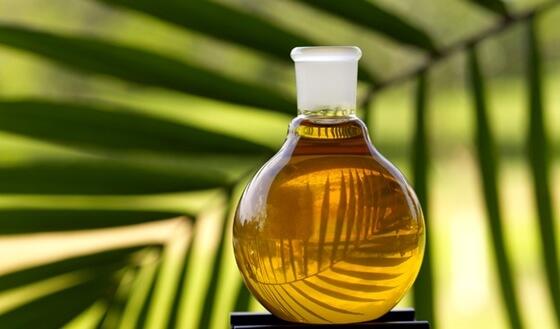 ulje-smilja