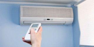 Video: Saznajte mogu li klima uređaji zaista naštetiti vašem zdravlju