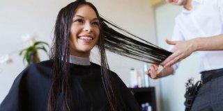Video: Saznajte kako njegovati kosu tijekom ljeta