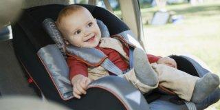 Video: Samo 15 minuta u užeglom automobilu može trajno oštetiti mozak i bubrege djeteta