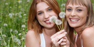 Kako prepoznati prave prijatelje?