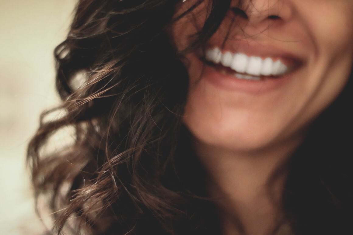 Smijeh