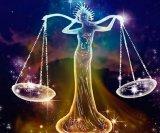 vaga horoskop