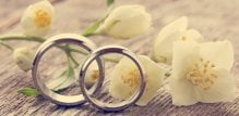 vjencano-prstenje