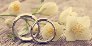 7 razgovora koje morate obaviti prije braka