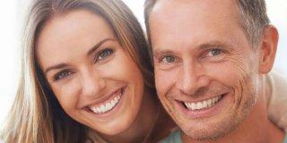 Najvažnije informacije o zubnim implantatima na jednom mjestu