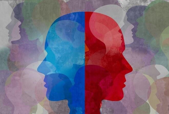Pojava-shizofrenije
