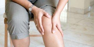 Bolovi u nogama – uzroci i liječenje