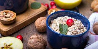 DASH dijeta za snižavanje visokog krvnog tlaka štiti i od gihta