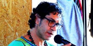 Nagual Uchu, urbani šaman – Harmony.hr