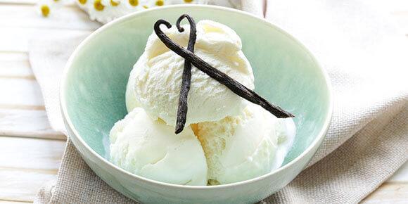 prirodni sladoled