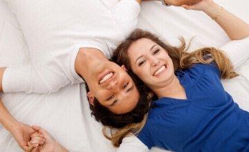 sretan-par