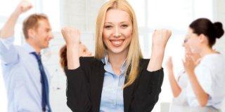 7 stepenica koje morate preći na putu do uspjeha