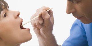 Streptokok – uzroci, simtomi i liječenje