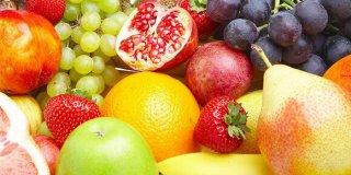Video: Kakvo je voće najzdravije, a kakvo opasno?