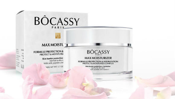 Bocassy-Max-Moisturizer