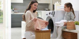 Nove LG-eve perilice rublja: prilagođeno pranje različitih vrsta odjeće