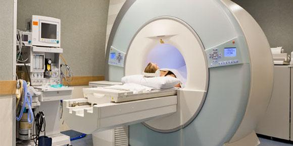 mr-magnetna-rezonanca